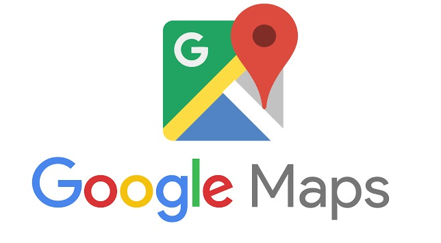 google pug embed google maps pug mixins 0 0 2 documentation
